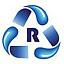 SC Riva Technologies SRL