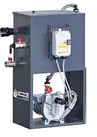 IP600C