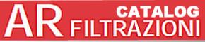 catalog ARfiltrazioni